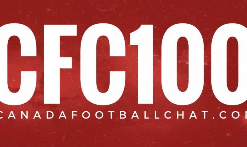 CFC100 player rankings – Class 2019 & 2020