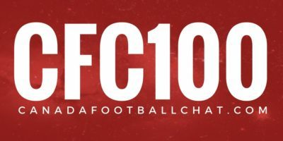 CFC100 top prospects rankings 'need to know' facts
