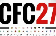 CFC27 Update (2): UBC top 5, MTA enters fray