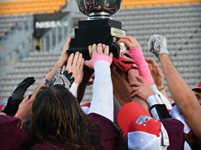 Mind of McCabe: OFSAA Bowl Festival Day 1 Matchup Breakdown