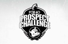 REGISTER NOW – Fox 40 Prospect Challenge (FPC) SHOWCASES (for players yet to get invited to main event)