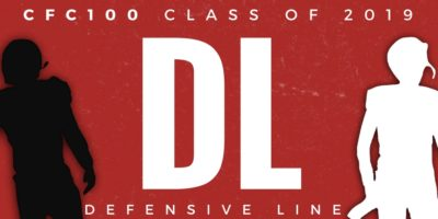 CFC100 DL 2019: The dirt dogs
