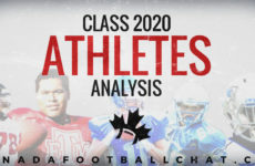 CFC100 2020 (ATH): Dominators all over the field