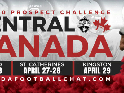 FPC18 Central Canada: Game videos, rosters, scores, MVP's & more…