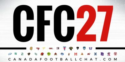 Mind of McCabe: CFC27 Top 5 Prospects to Watch