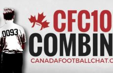 CFC100 Combine Series – Vancouver, Halifax – REGISTER NOW
