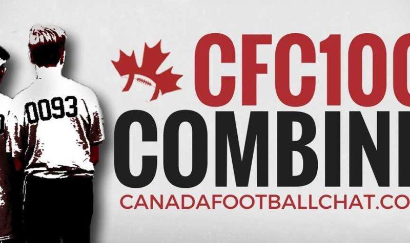 CFC100 combines/University Showcase – Toronto, Ottawa, Vancouver, Halifax – REGISTER NOW