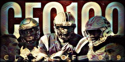 CFC100/60 player rankings – Class 2019, 2020, 2021/2022 & JUNE edition