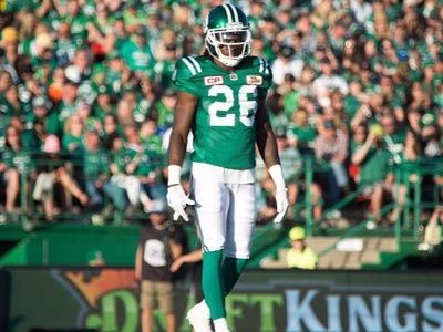 Will Tevaughn Campbell trade CFL for rugby sevens?