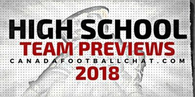 2018 Team Preview (AB): Centennial Coyotes look to lead the pack with deep roster