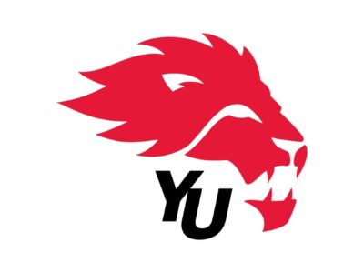 York Lions offer future to 3