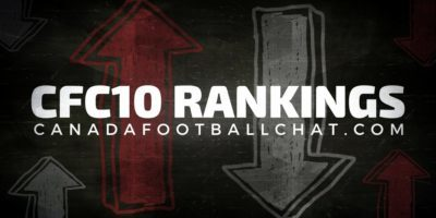 CFC10 Non-public RANKINGS (12): SAC pulls the upset in semis