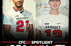 CEGEP10 Spotlight: Top 65 Regular Season Performers