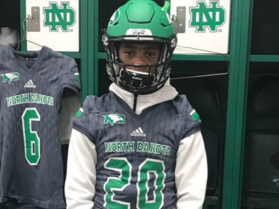 the GRIND: Manitoba offer three CFC100s; Tomlinson and Hazime visit the NCAA