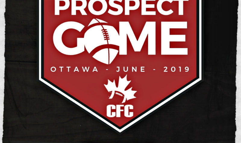 REGISTER NOW – Canadafootballchat.com Prospect Game SHOWCASES (Burnaby, Calgary, Edmonton, Winnipeg, Burlington, Montreal)