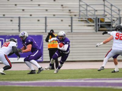 U Sports playoffs RECAP (10): Huskies clip Tbirds wings