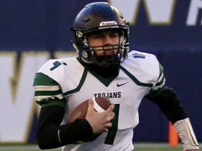 Playoff Previews 2018 (MB): CFC50 Vincent Massey in for tough game against CFC50 Crusaders