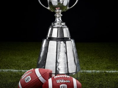 An Insight on key details allied to CFL or Canadian Football League