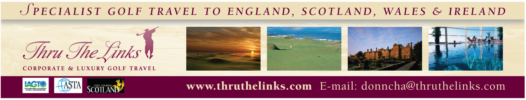 Thru_the_links_logo_header_2010