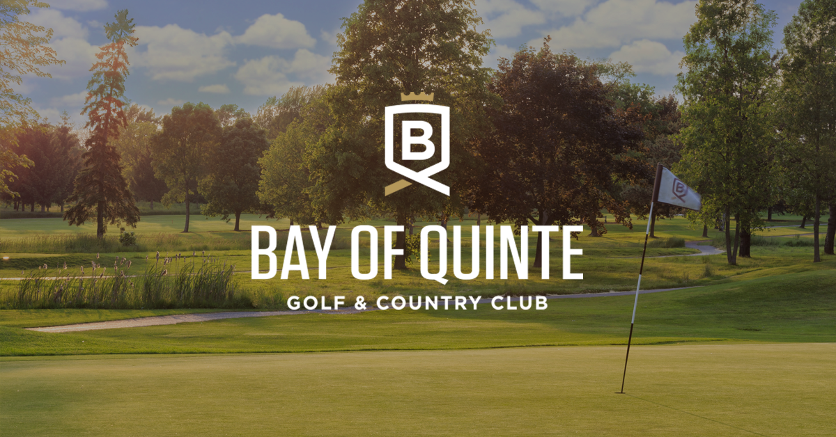 Bay of Quinte Country Club