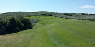 Regina Beach Golf Club