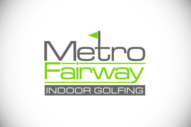 Metro Fairway Indoor Golfing