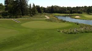 Hawk Ridge Golf & Country Club (Meadow Nest Course)