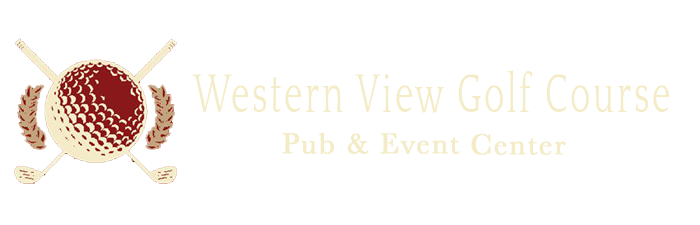 Western View Golf Course