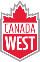 Canada West Conference / back to home page