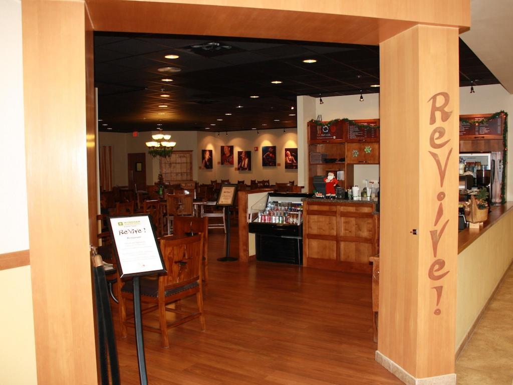 1 - Rooms, Hotel - Wyndham Garden Hotel Austin, country - UNITED STATES