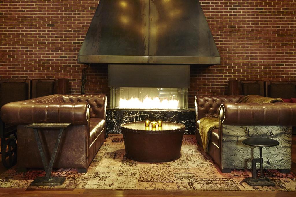1   Rooms, Hotel   Hudson New York, Central Park, Country   UNITED STATES
