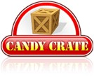 Candy Crate Affiliate Program