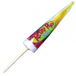 <strong>Astro Pops Candy </strong>