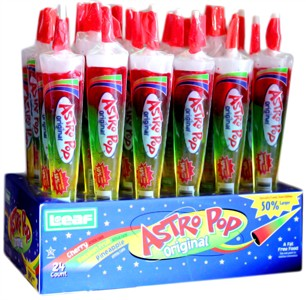 Astro Pops 1.5oz 24ct