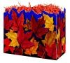Autumn Leaves Theme Box (sold out)