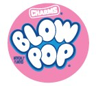 <strong>Blow Pops </strong>