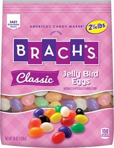 Brach's Classic Jelly Beans