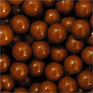 Sixlets Brown bulk