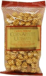 Cashew Almond Corn Appetit Ultimate (Sold Out)