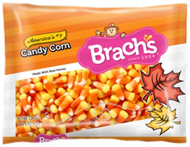 Brach's Candy Corn 18.5oz