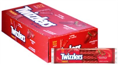 Candy Bars For Fundraisers
