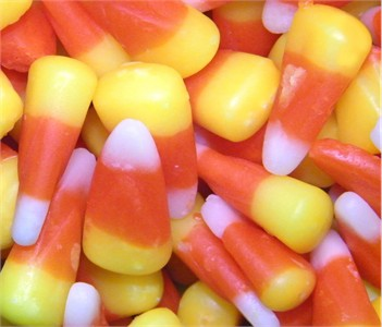 Candy Corn 5LB (coming soon)