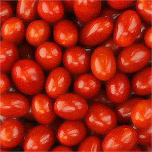 Boston Baked Beans 5LB