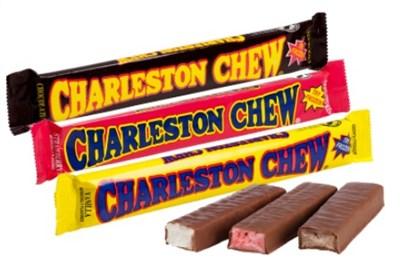 Charelston Chew