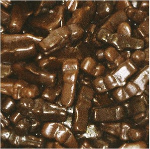 Chocolate Babies 1lb (sold out)