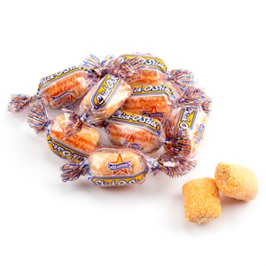 Chick O Stick Nuggets 1LB
