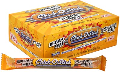 Chick O Stick Medium 24ct