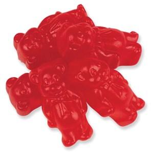 Cinnamon Bears 5LB