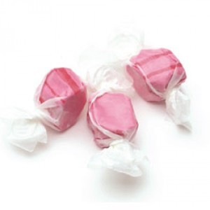 Cinnamon Salt Water Taffy 3LB