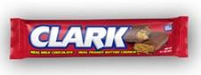 Clark Bar - 2ct.